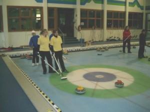 Turnier Garmisch 2002
