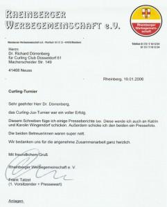 Rheinberg1