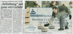 Rheinberg2