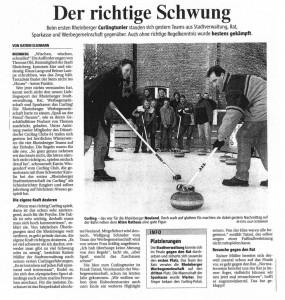Rheinberg3