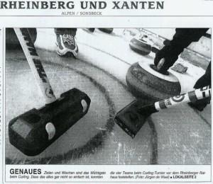 Rheinberg41