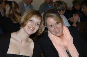 "CCD-Turnier ""50 Jahre"" 2011 (Rahmenprogramm)"