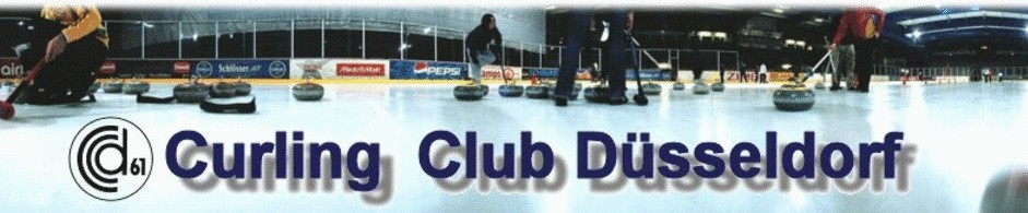 CCD61 Curling-Club Düsseldorf